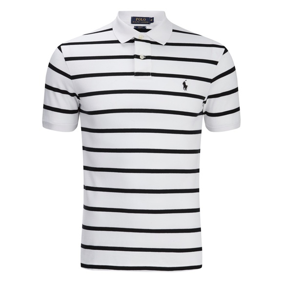 a9c52900 Polo by Ralph Lauren Shirts | Polo Ralph Lauren Mens Large Short ...